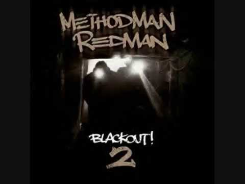 Method Man & Red Man  BlackOut 2  Fathers Day