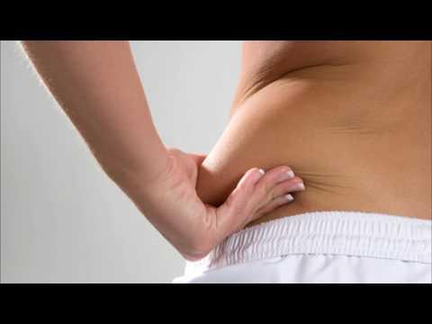 Диеты для похудения -
