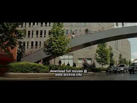 G.I. Joe: The Rise of Cobra (2009)- 5 minute movie clip