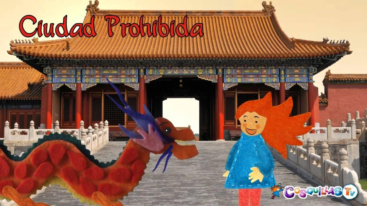 Dibujos infantiles tina y los fieltronitos visita a - Dibujos pared habitacion infantil ...