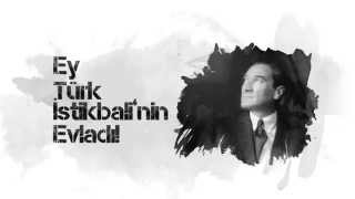 Atatürk - HDP - PKK