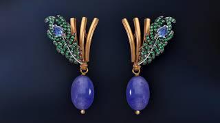 Shilpa Lifestyle's Royal Wedding Collection -  Enjoy The Flawless Design