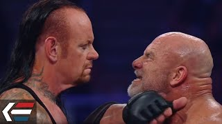 10 WORST Main Events In WWE History   WrestleTalk 10s with Adam Blampied