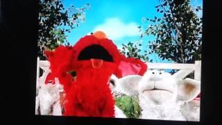 Elmos World Pets Imaginations