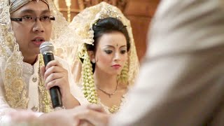 [Himago] Dilla + Agha Wedding Movie HD