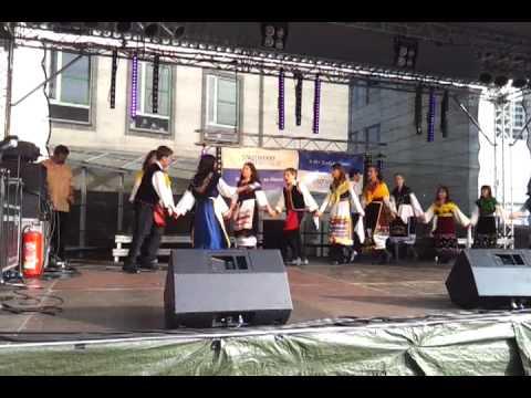 stadtfest lüdenscheid 2011 part 1.mp4