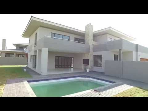 4 Bedroom House for sale in Gauteng | Pretoria | Silverlakes Surroundings | Lombardy Es | T855716