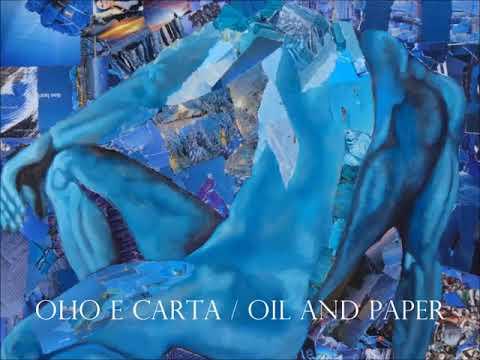 Artrooms Fair Roma 2018 - Selected Artist Antonella Scaglione