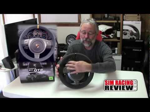 fanatec csr elite pedals review comparison doovi. Black Bedroom Furniture Sets. Home Design Ideas
