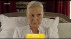 Magda macht das schon! Vorschau für den 10.01.2019 [Staffel 3 Folge 3 und 4] (RTL)