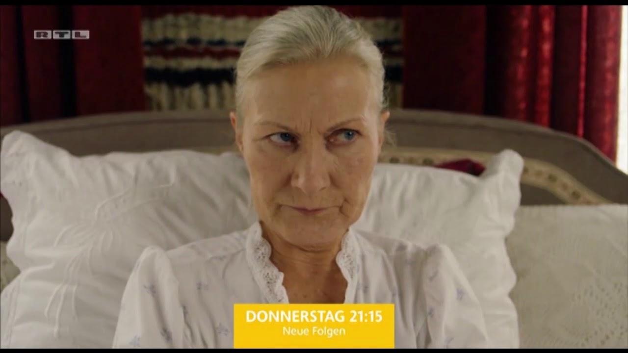 Magda Macht Das Schon Staffel 3