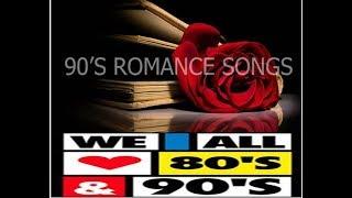 Greates Memories Of True Love Song 80's-90's - Nostalgia Lagu Barat 2017 Mp3