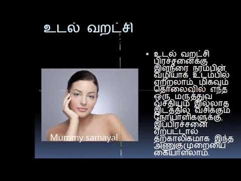Health Benefits Of Tender Coconut Water In Tamil | Tender Coconut Uses | Elaneer Benefits