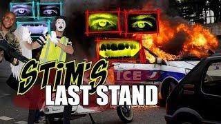 Stim's Last Stand