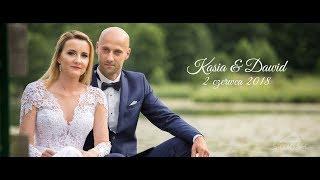 Kasia&Dawid