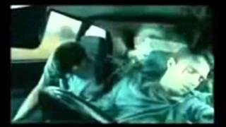 Warum - Mix Schock von TheNightIsMy