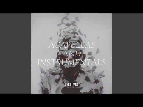 ROADS UNTRAVELED (Instrumental)