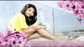 Charice - I will always love you w/ lyrics