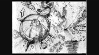 Empire Ants (TST Instrumental)