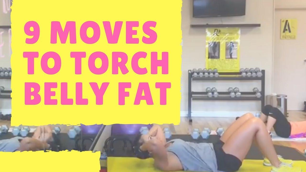 Fast weight loss pill uk photo 10