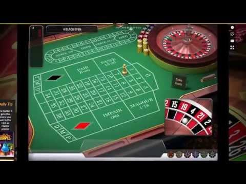 Petit kasino sud ouest banquepopulaire