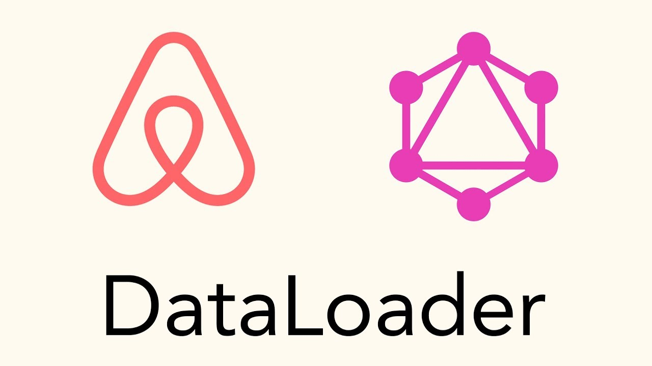 Batching and Caching GraphQL Requests with DataLoader - Part 45