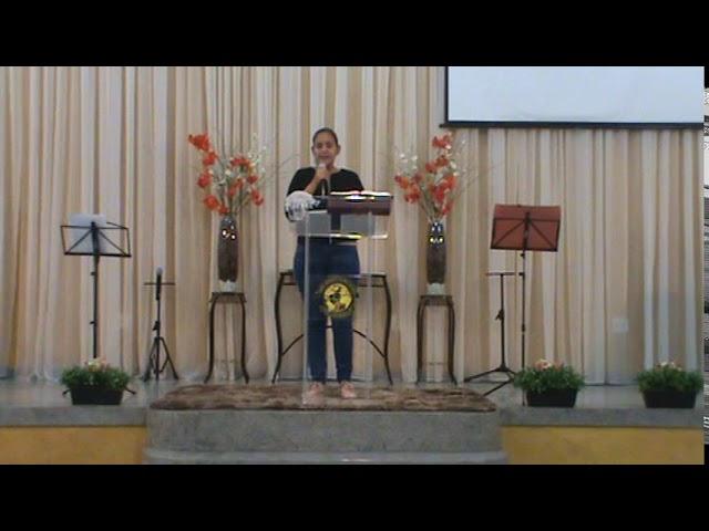 Discípulos do Amor de Cristo