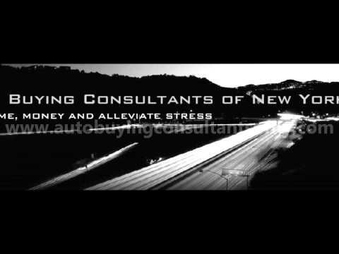 Auto Buying Consultants of New York
