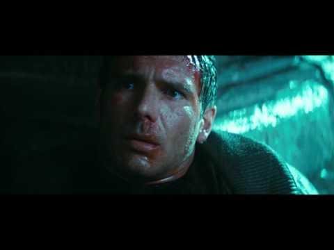 Blade Runner(1982) final español latino