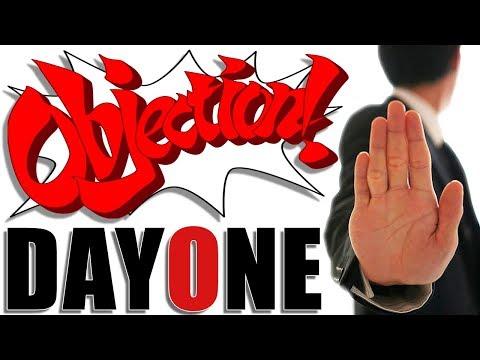 SANS DECONNER❗jeux video x manga x podcast x objection 68