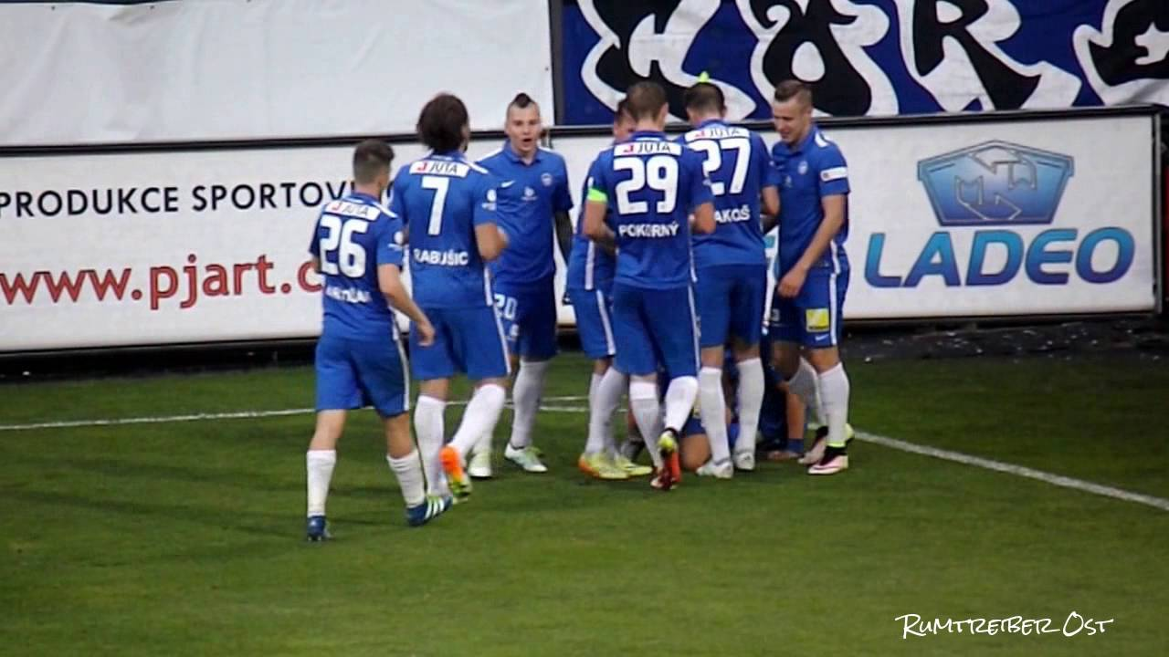Se mai joacă FCSB - Slovan Liberec? Vești crunte pentru ...  |Fcsb-slovan Liberec