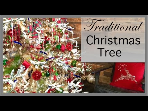 Thanksgiving And Christmas Decorations