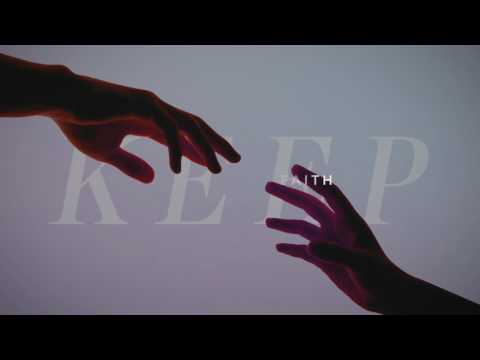 Three Legged Men PH - Keep (Official Lyric Video) - YouTube