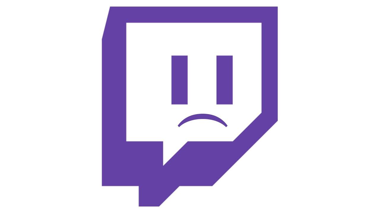 Super Twitch God 2 16 v1 1 - [Cracked by iVally] - Proxy Soft