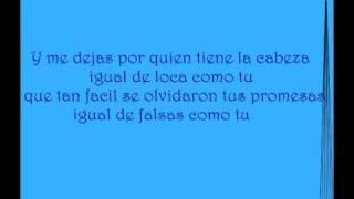 Play No Es Tan Solo La Mitad
