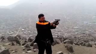 Baikal 380 juanz