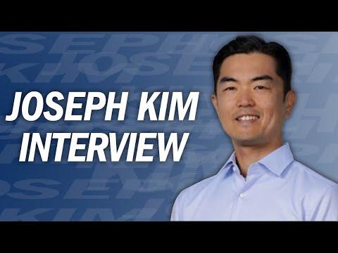 Joseph Kim On Starting GameMakers, Building A Mobile Game Studio & Leadership Styles