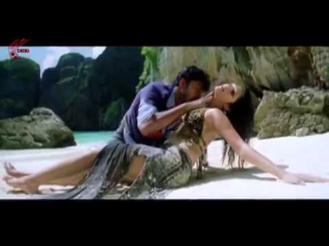 Download Na Nababa Nanana Video Song    Siddu from Srikakulam    Allari Naresh, Shraddha DasHollame com