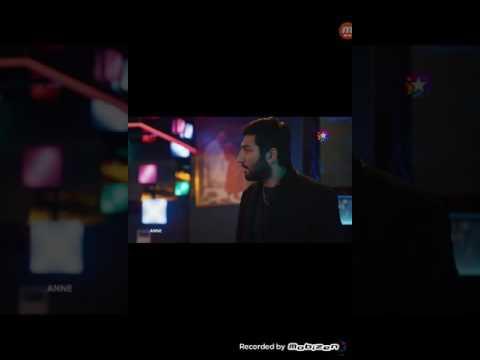 Star tv CANLI YAYIN