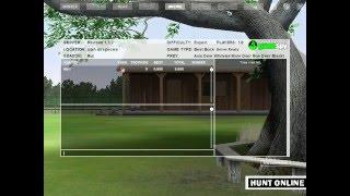 Popular Videos - Deer Hunter 2005 & Download