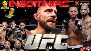 UFC 225 special