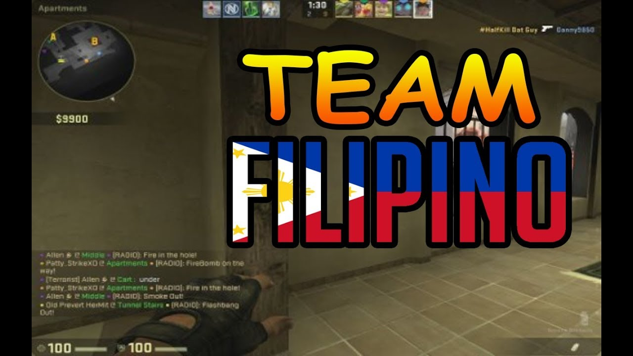 Cs go steam giveaways philippines