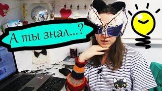 Зачем девушки носят лифчик? | BeautyGuild