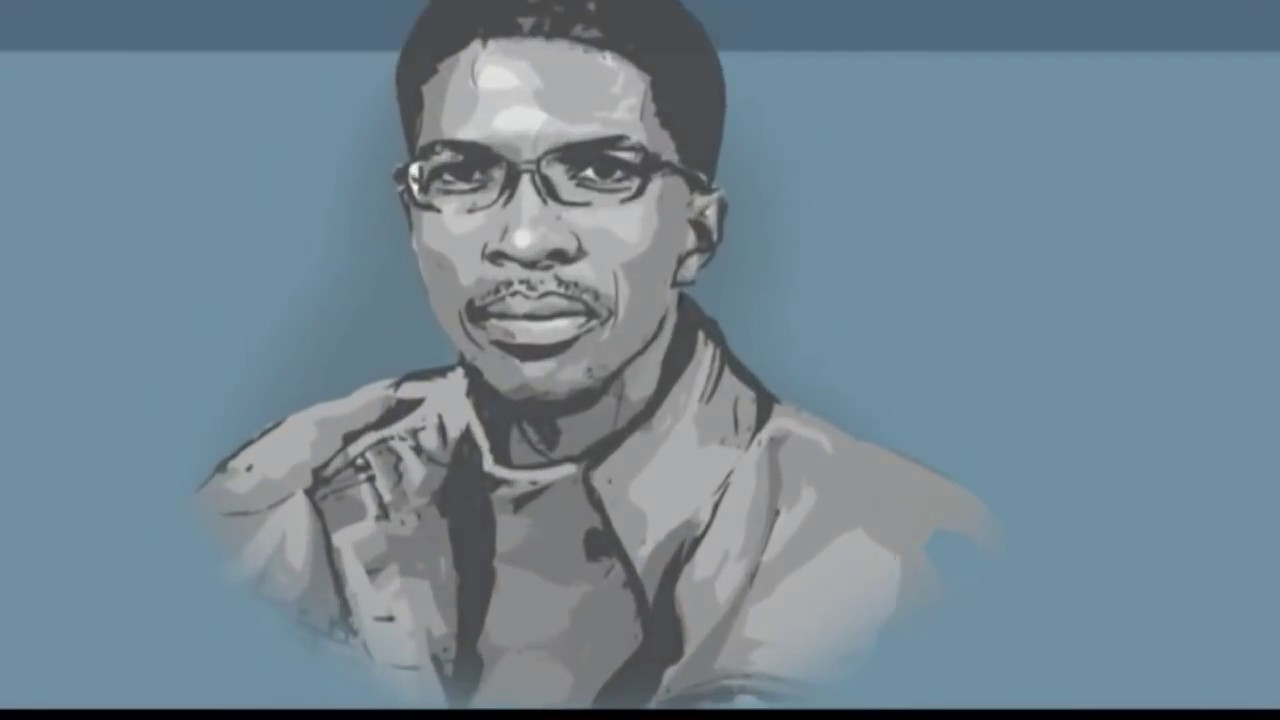 Image result for #AsitHappens with Mkhuleko Hlengwa. Part