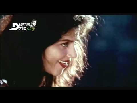 noorandukku-oru-murai-video-song-hd-1080p