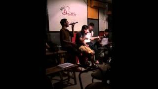 Acoustic 7 Nguyễn Siêu - những ngày đẹp trời