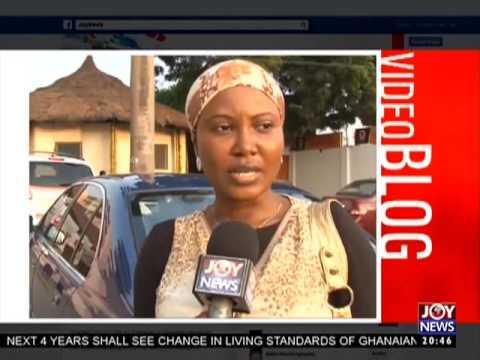 Joy News Interactive (20-12-16)