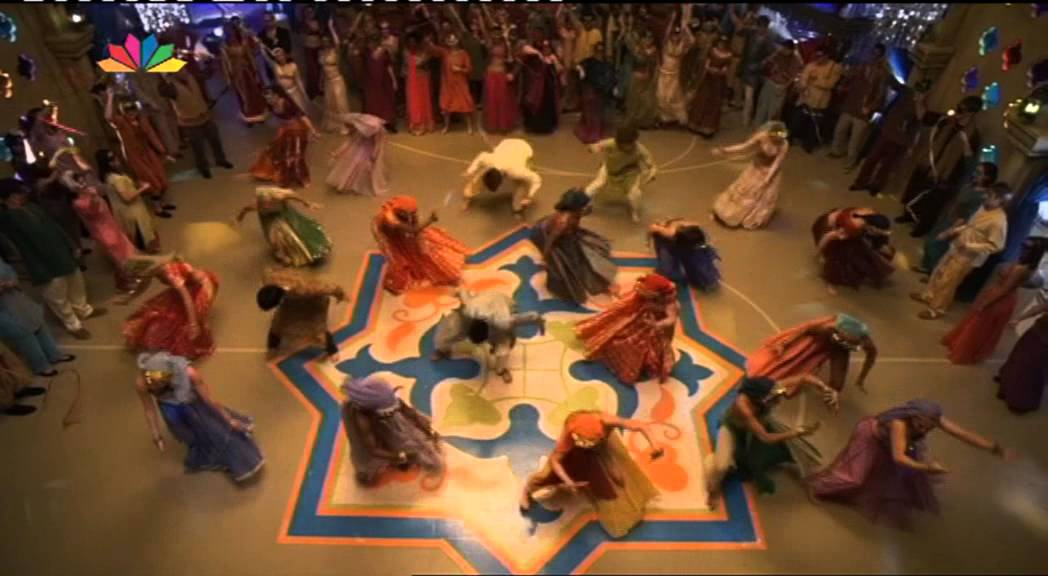 songs and dance scenes in indian films It's always funny here's our guide to the best nerdy dance scenes ever   sixteen candles (6/10) movie clip - the geek dances (1984) hd info  shopping.