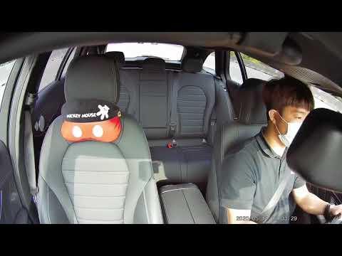 新店【阿勇的店】APP 前後行車紀錄器 SONY鏡頭 清晰廣角170度 附32G記憶卡 後鏡頭照車內 計程車自保利器
