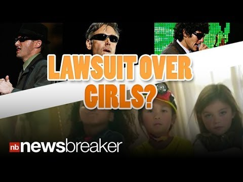 LAWSUIT?: Beastie Boys Want Their Song 'Girls' Out of Cutting Edge Goldie Box Ad